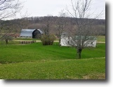 236 acres Farm Troupsburg NY Prutsman Road