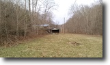Kentucky Hunting Land 148 Acres ATT:Hunters 148+/-ac Elliott Co.KY$219,900