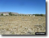 Nevada Farm Land 1 Acres Stagecoach Opportunity