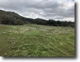 California Land 8 Acres Agua Dulce