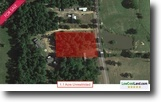 ​Private 5 Acre Lot (Unrestricted)