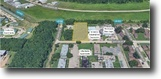 Louisiana Land 1 Acres 1 Ac. Industrial Tract in Shreveport