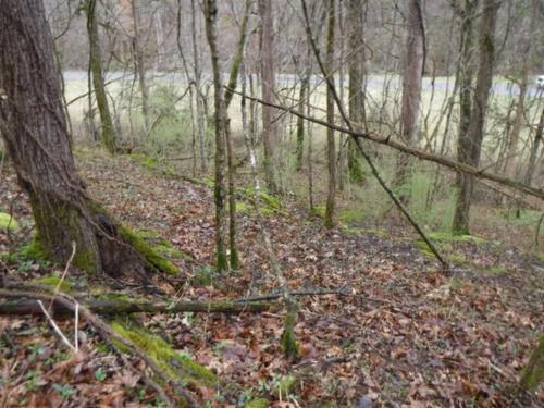 land creeks mtn views several access investment property clay county tennessee