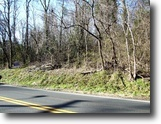 Virginia Land 3 Acres Ideal land for residential property