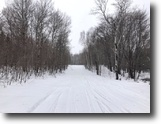 Michigan Land 17 Acres TBD Co Rd 492, Marquette MLS 1113137