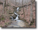Tennessee Land 11 Acres 10.85ac In Rockcastle Development, TN