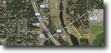 Florida Land 4 Acres Harney Rd. Commercial (SWFWMD TBC-14)