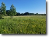 Minnesota Land 36 Acres 36acers in Kelliher MN