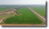 116.30 Acres offered in 2 tracts!