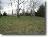 Tennessee Farm Land 59 Acres 58.53ac At The End Of Rd–Off The Grid Prop