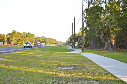 lighthouse cove development investment property oak hill florida