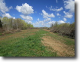 28 Acre Hunting Tract In Adair County, KY