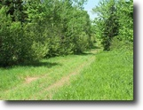 Michigan Land 572 Acres TBD Norwich Rd, Matchwood, # 1113487
