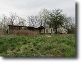 Tennessee Hunting Land 5 Acres 5+ Ac W/All Utilities /Barn/Mobile Home