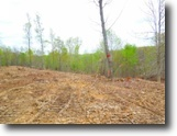 Tennessee Hunting Land 16 Acres 15.86 surveyed ac in a private location
