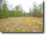 Tennessee Hunting Land 16 Acres 15.63 surveyed ac in a private location