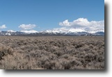 5.1 Acres located in Costilla County, CO