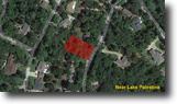 0.35 Acre Buildable Lot In Smith County
