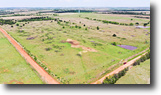 160 Acres Grass Pasture & Ponds
