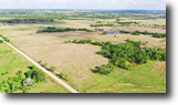 299 Acres offered in two tracts!