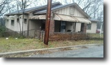 ►► Birmingham Home For Sale ◄◄