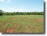 6/4 160 Acres Grass, Pasture & Pond