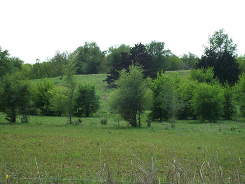 land grass pasture pond property helena oklahoma