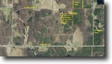 File 44 – 75.5 Acres in Taylor Township