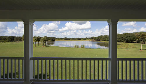 triple diamond ranch property okeechobee florida