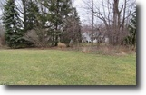 Ohio Farm Land 1 Acres Sweet Land deal for Buyers and Builders