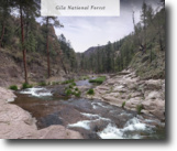 4.16 Acres in Luna County, New Mexico