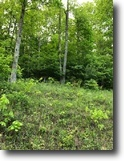 Kentucky Hunting Land 306 Acres Hunters: 306+/-ac Eastern KY $199,900