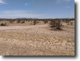 1 Acre of Land in Tonopah