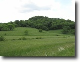 Tennessee Farm Land 162 Acres 162+ Ac W/ Home, Barns, Ponds, Creeks