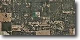 5 Acres Dixie County Owner Finance