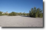 Arizona Land 3 Acres Sweet Land Deal for Buyers.
