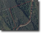 File 77 -  20.6 Acres north of Bracebridge