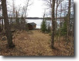 Michigan Land 2 Acres 764 Holli Blue Rd, Lake Michigamme 1119418