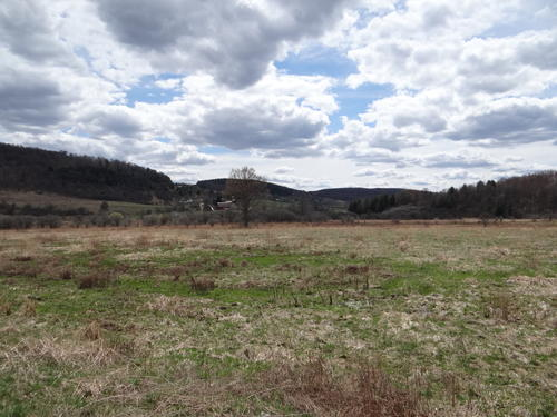 acreage farmland near dryden ny ownerfi property