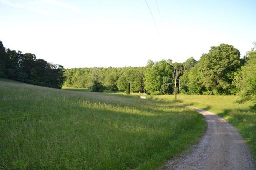 beautiful land real estate property floyd virginia
