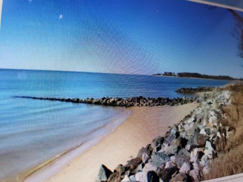 beach front property cape charles virginia