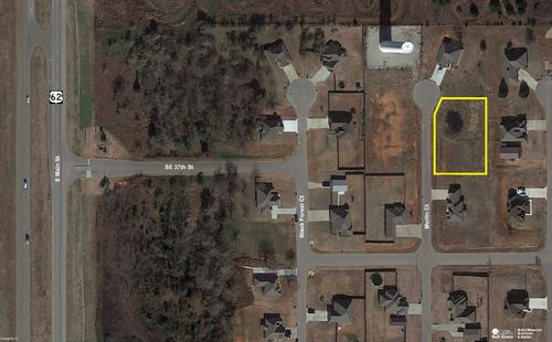 house & auction bank owned residential lot property newcastle oklahoma