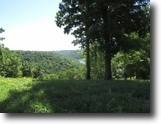Tennessee Land 2 Acres 2.31ac W/Centerhill Lake View & Build Site