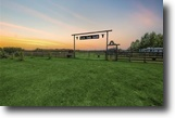 Central AB Acreage - 2 Homes and Shop