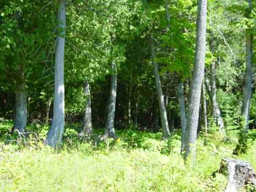 tbd heath dr anse property l anse michigan