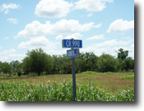 Oklahoma Ranch Land 160 Acres 160± Grass Pasture & Timber
