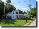 Kentucky Land 3 Acres 2-Story Home on 2.5ac Morgan Co.KY $47,900