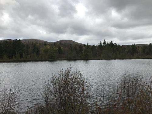 land adirondacks ny on saran river property