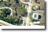 Land For Sale - Excellent Cary Location