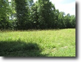 Tennessee Land 10 Acres 10+ Ac w/Mtn Views In A Secluded Location